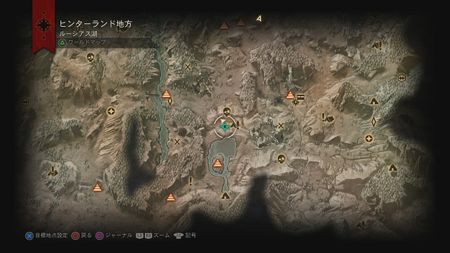 イジ ドラゴン ション 攻略 エイジ インク 最も愛するゲーム ドラゴンエイジインクイジションをおすすめする理由