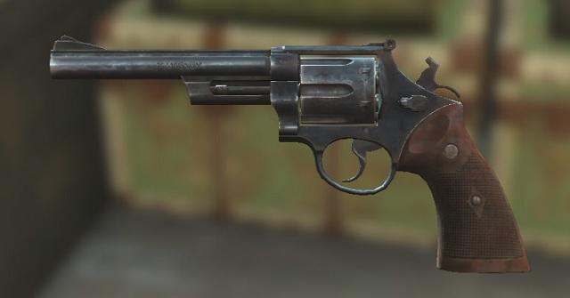 入手 拳銃 日本でもマカロフ拳銃は簡単に入手できます(ある方法で)が実際マカロフって